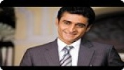 Dr. Ashutosh, Mohnish Bahl Quits 'Kuch Toh Log Kahenge'