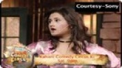 Comedy Circus Jodi Breakers Special - Part 3