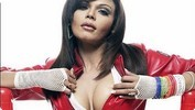"Stars @ 12 - Rakhi Sawant in Bengali ""Dirty Picture"""