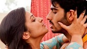 Arjun Kapoor, Parineeti Chopra - Ishaqzaade EXCLUSIVE Interview