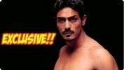 Arjun Rampal - Exclusive Chakravyuh Interview!