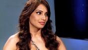 Star Speak - Bipasha Basu - Aatma Exclusive Interview - Full Episode!!