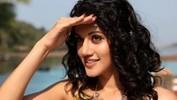 Star Speak - Chashme Baddoor Exclusive!!