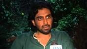 Have struggled a lot says Rohit Khurana