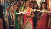 Wedding bells in Pyar Ka Dard TV Show