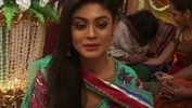Early marriage on cards for Sreejita De