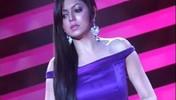 Madhubala agrees to become heroine
