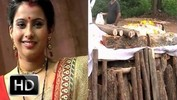 Colors Tv Uttaran : Surabhi's Death Scene New Twist