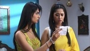 Do Dil Ek Jaan: Rasika tries to kill Antara