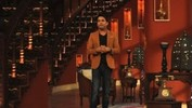 Comedy Nights With Kapil: How Bittoo found husband for his bua