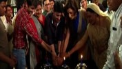 Saraswatichandra: Completes one year