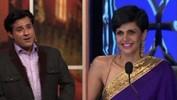 Gangs of Hassepur: Salman Khan on the show?