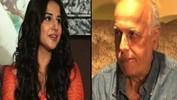 Vidya excited about Humari Adhuri Kahaani