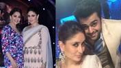 Kareena Kapoor Khan On Jhalak Dikhhla Jaa - Singham 2