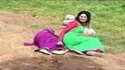 Sasural Simar Ka : Sunaina's ghost track end soon