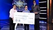 KBC first Rs. 7 crore winners – Achin & Sarthak