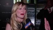 Jim Sturgess & Kirsten Dunst 'Upside Down' Premiere