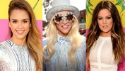 Nickelodeons 2013 Kids Choice Awards