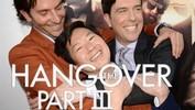 The Hangover Part 3 - EXCLUSIVE PREMIERE