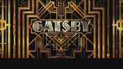 Great Gatsby world premiere: Leonardo Di Caprio was nervous about role