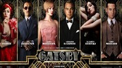 The Great Gatsby Premiere