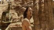 'John Carter' Sequel In Works