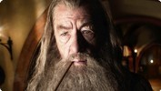 'The Hobbit' Footage To Screen At CinemaCon
