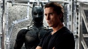 'The Dark Knight Rises' To Feature Over An Hour Of Imax Footage