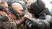 Final 'The Dark Knight Rises' Trailer Attached To 'The Avengers'