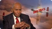 'Red Tails' Dr. Roscoe Brown Interview HD