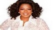 Oprah Winfrey Loves Indian Family Bond