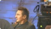 Liam Neeson says Good Morning America