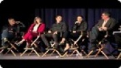 Funrahi Q&A with the cast of 'The Descendants'