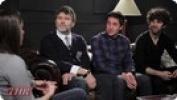 James Murphy 'Shut Up and Play the Hits' Sundance 2012