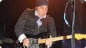 Bruce Springsteen Bandmate Steven Van Zandt Scoops LILYHAMMER Netflix Series