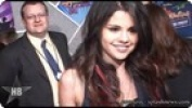 Selena Gomez & The Scene call it quits