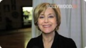 Jane Pauley talks about the Bailey House