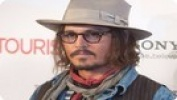 'The Lone Ranger' Begins Production Starring Johnny Depp & Armie Hammer