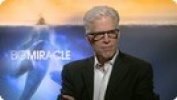 'Big Miracle' Dermot Mulroney and Ted Danson Interview HD