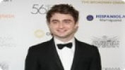 Daniel Radcliffe admits Having One Night Stand!