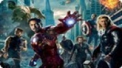'The Avengers' Topples 'The Dark Knight Rises' Trailer Record