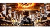 The Hunger Games Soundtrack Tops Billboard 200