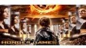 The Hunger Games Soundtrack Tops Billboard 200