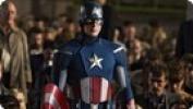 'The Avengers' to Close Tribeca Film Festival