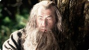 Critics React To 'The Hobbit' 48fps Footage