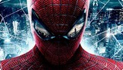 New 'The Amazing Spider-Man' Trailer To Show Before 'The Avengers'