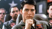 Tom Cruise To Film 'Top Gun 2' Before 'Mission: Impossible 5'