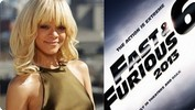 Rihanna To Play A Villain In The Fast And Furious 6?
