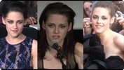 Twilight HOTTIE Kristen Stewart is the World's BEST Dresser