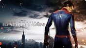 The Amazing Spider Man To Release In India Before U.S.